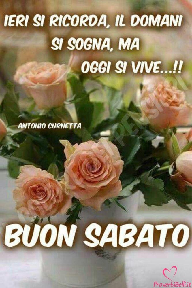 Immagini-Buongiorno-Sabato-per-Whatsapp-715