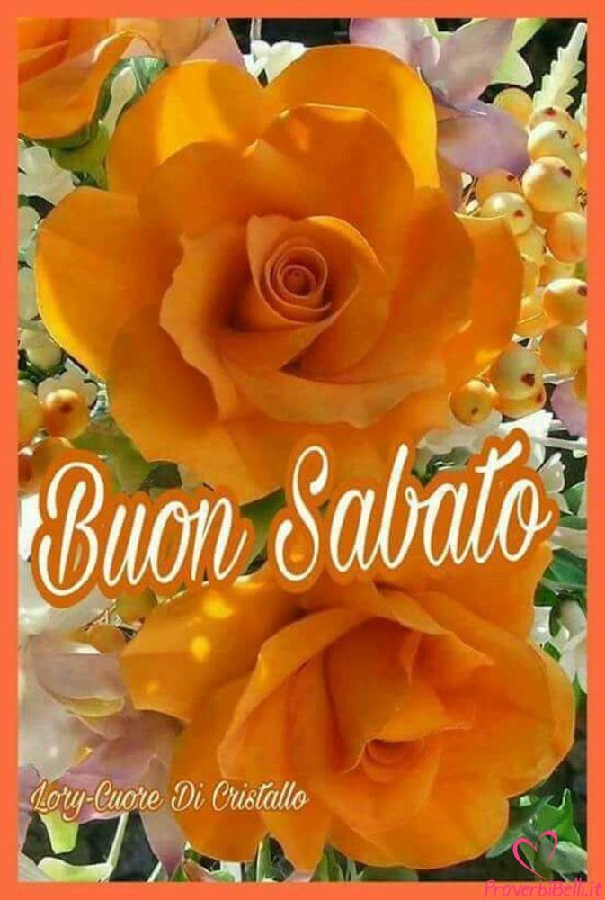 Immagini-Buongiorno-Sabato-per-Whatsapp-716