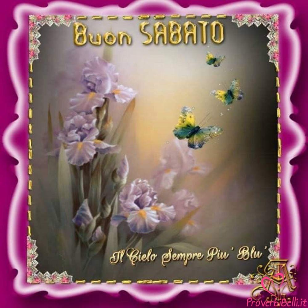 Immagini-Buongiorno-Sabato-per-Whatsapp-718