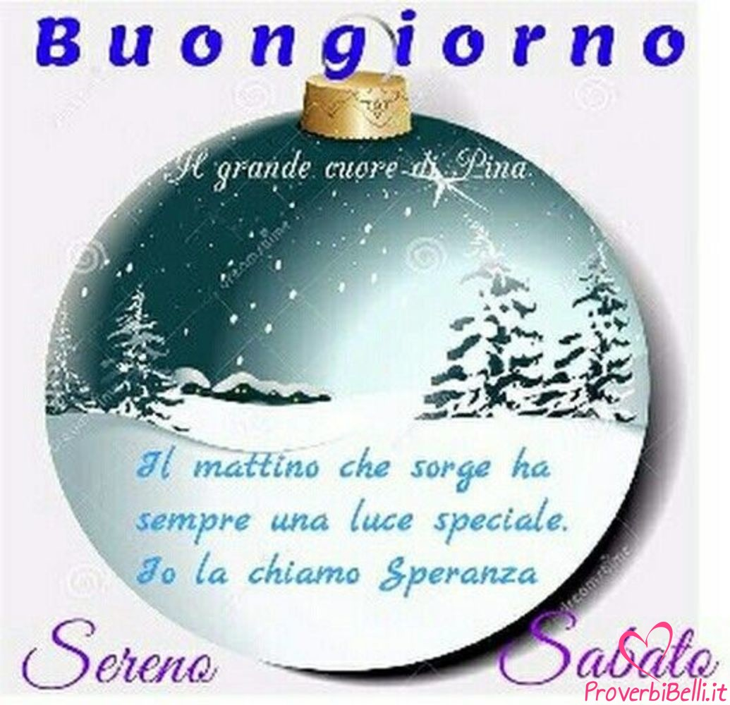 Immagini-Buongiorno-Sabato-per-Whatsapp-720