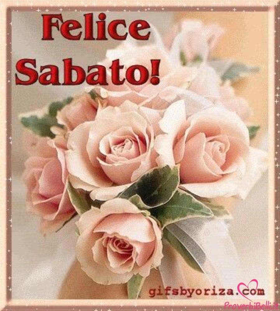 Immagini-Buongiorno-Sabato-per-Whatsapp-721