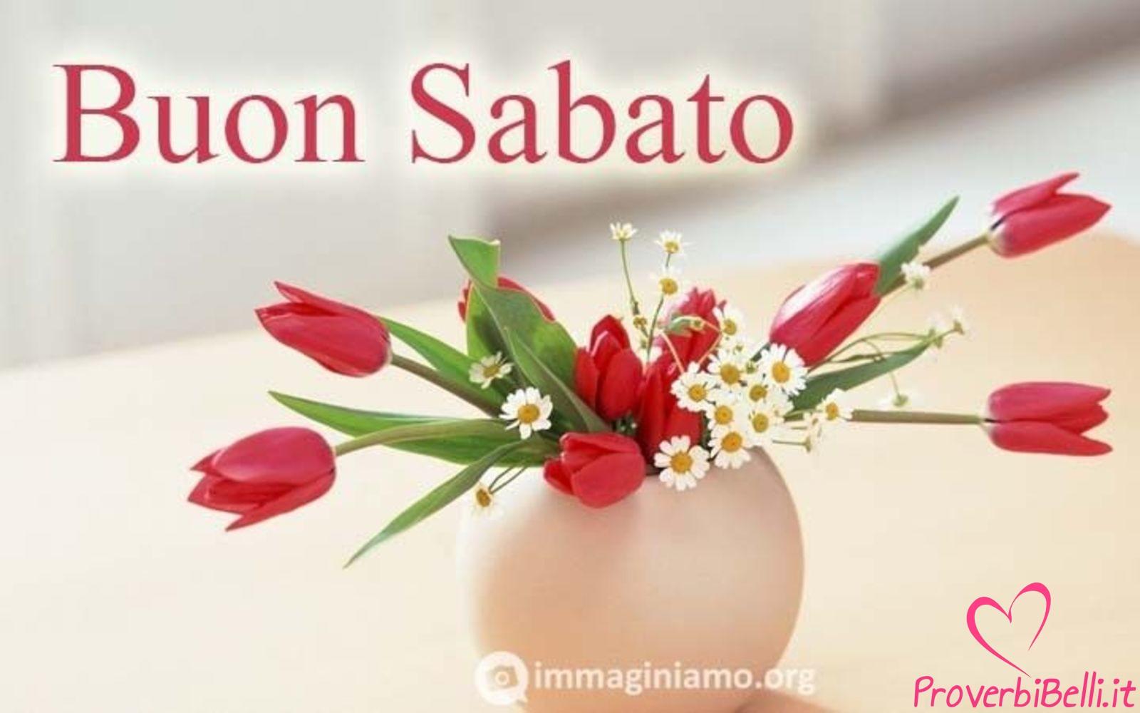 Immagini-Buongiorno-Sabato-per-Whatsapp-723