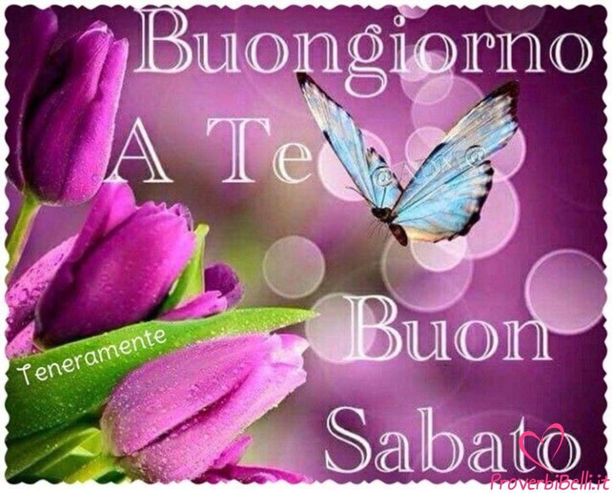 Immagini-Buongiorno-Sabato-per-Whatsapp-724