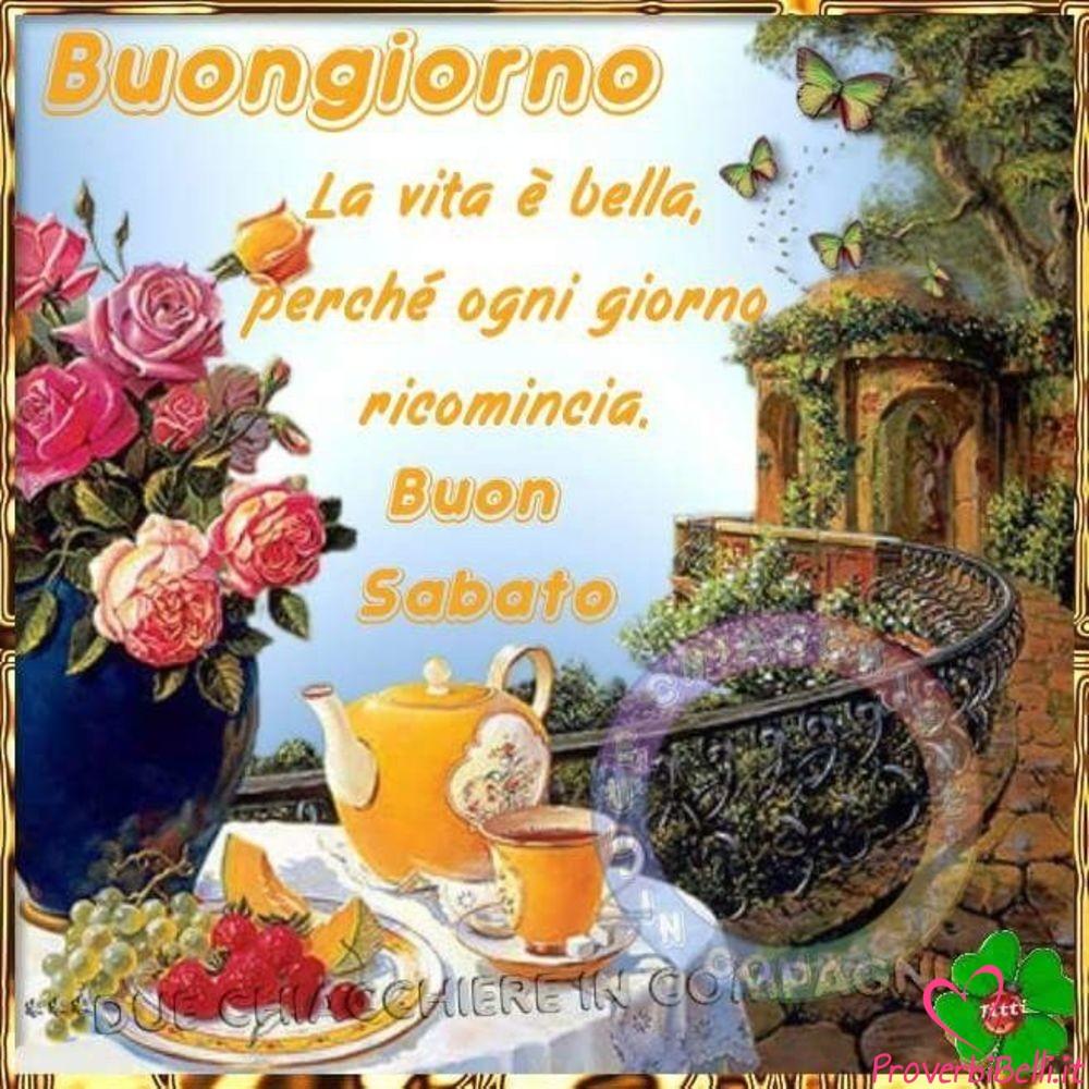 Immagini-Buongiorno-Sabato-per-Whatsapp-725
