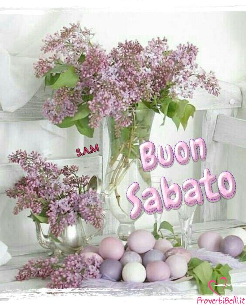 Immagini-Buongiorno-Sabato-per-Whatsapp-727
