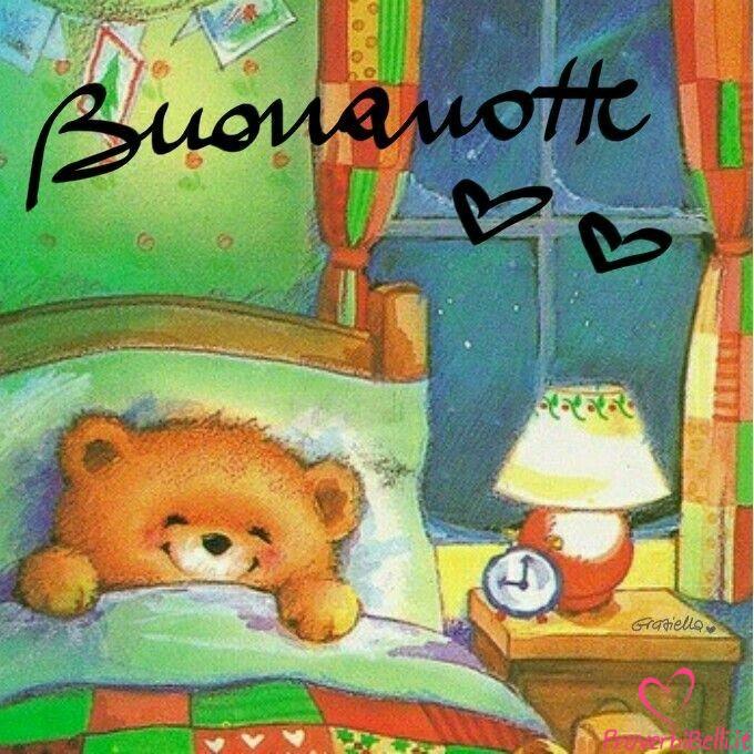 Immagini Belle Di Buonanotte Da Mandare Su Facebook Whatsapp