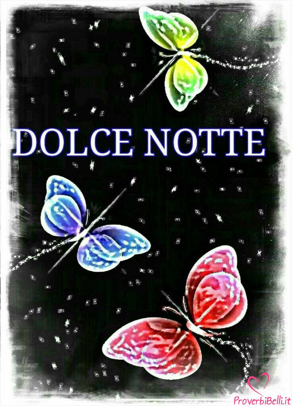 Buonanotte Immagini Animate Gratis Pagina 43 Di 92 Proverbibelli It