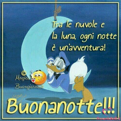 Immagini Per Buonanotte Gratis Proverbibelli It