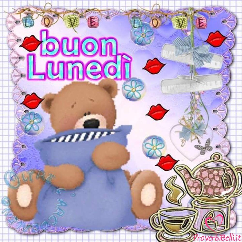Lunedì-Immagini-belle-whatsapp-512