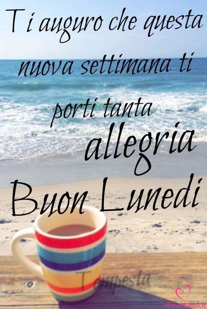 Lunedì-Immagini-belle-whatsapp-525