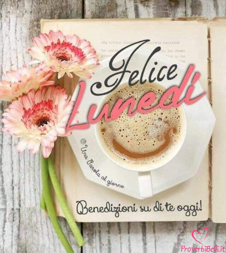 Lunedì-Immagini-belle-whatsapp-567