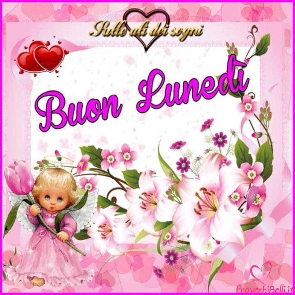 Lunedì-Immagini-belle-whatsapp-57