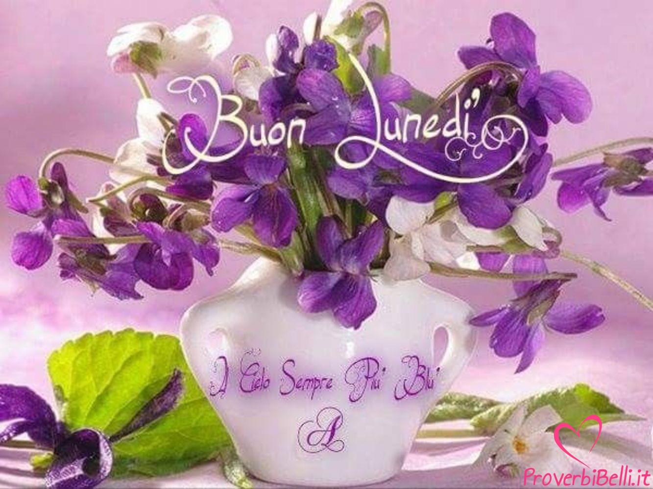 Lunedì-Immagini-belle-whatsapp-572