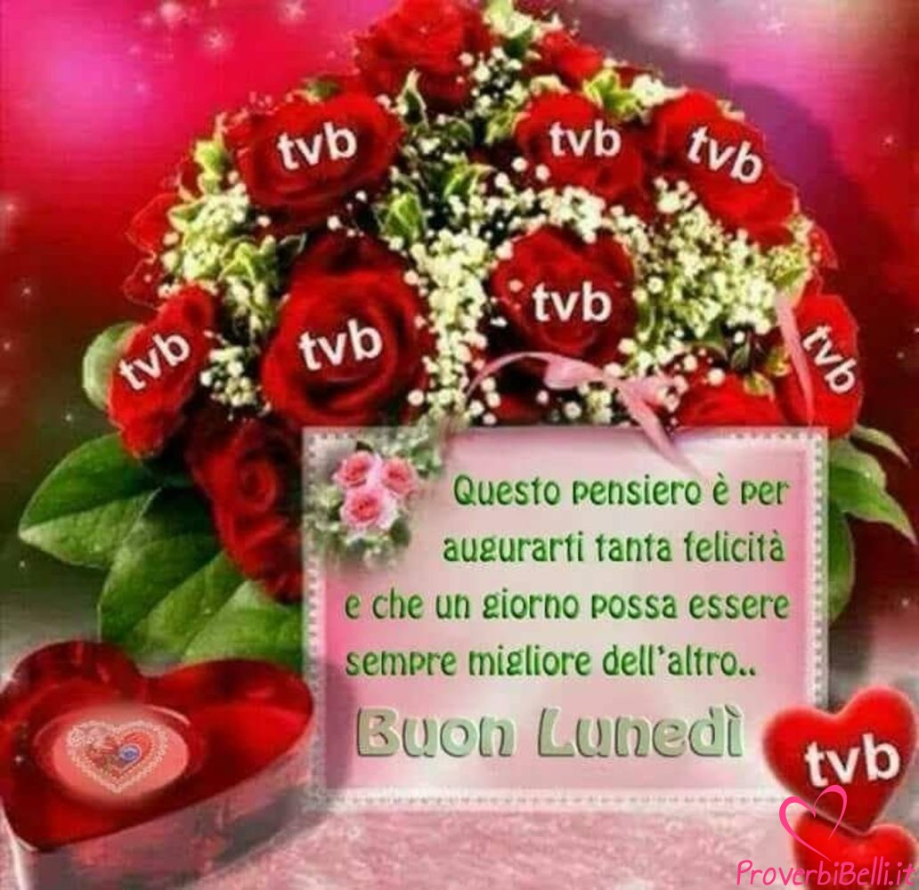 Lunedì-Immagini-belle-whatsapp-574