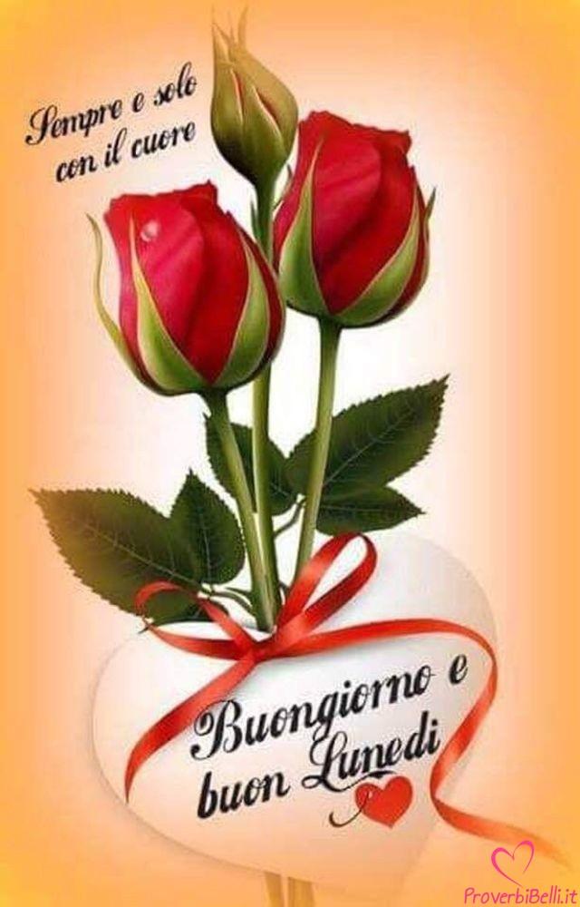 Lunedì-Immagini-belle-whatsapp-575