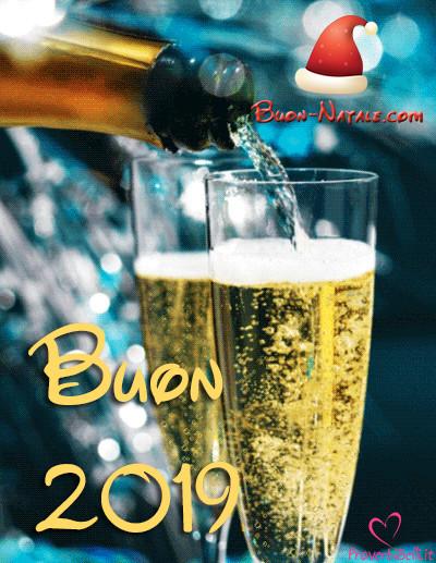 1-Gennaio-Buon-Capodanno-2019