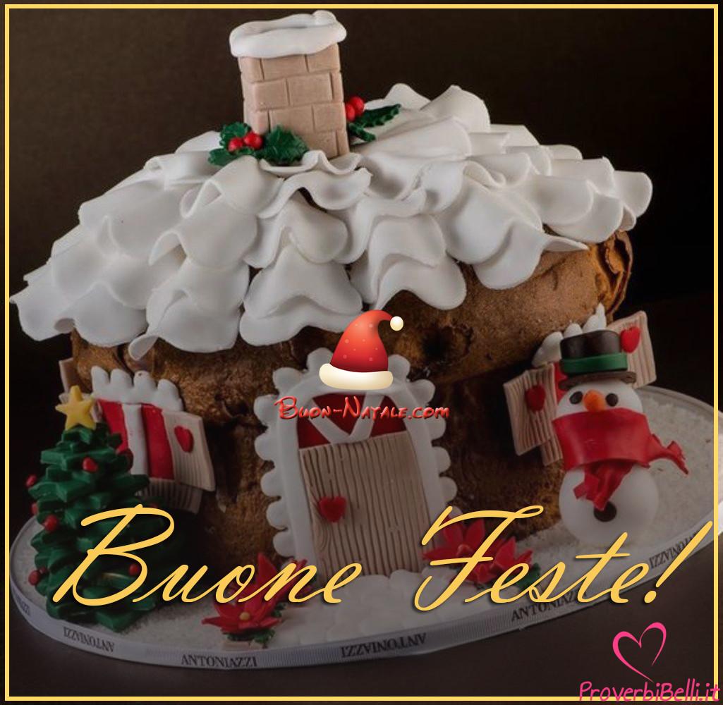 Buon-Feste-Immagini-Whatsapp