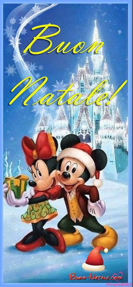 Buon-Natale-25-Dicembre-Immagini-Whatsapp