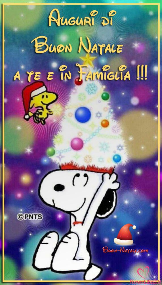 Buon-Natale-25-Dicembre-Immagini-per-amici