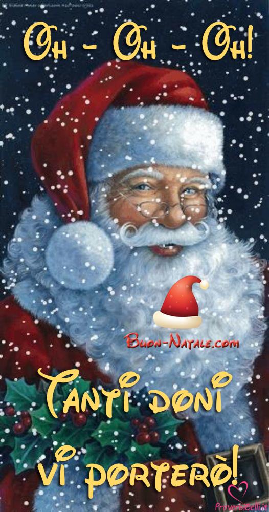 Buon-Natale-Immagini-Auguri-per-Whatsapp