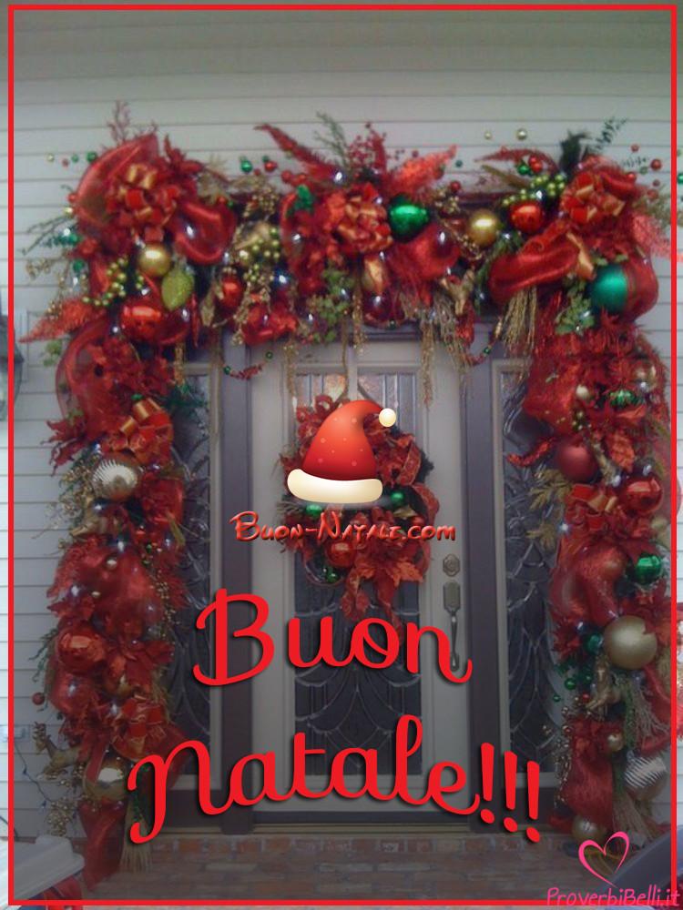 Buon-Natale-per-Whatsapp