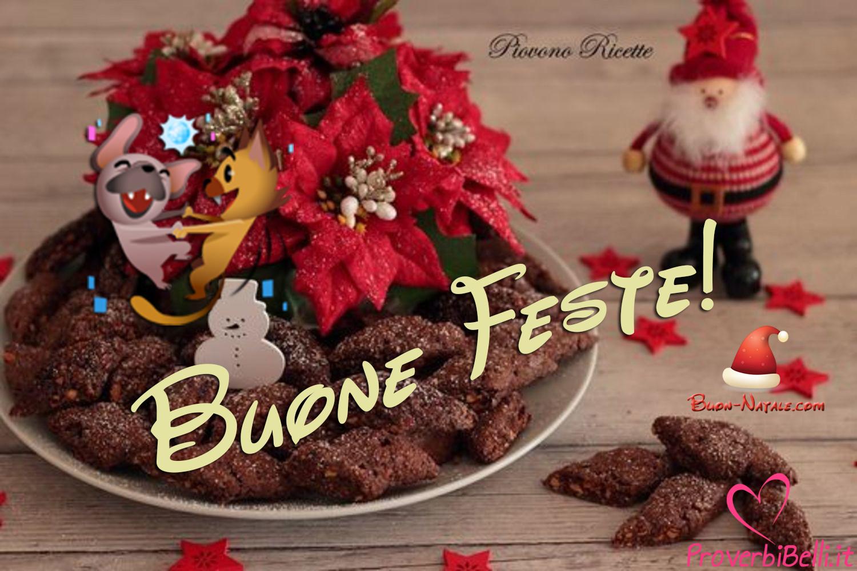 Buone-Feste-Immagini-Belle-Whatsapp