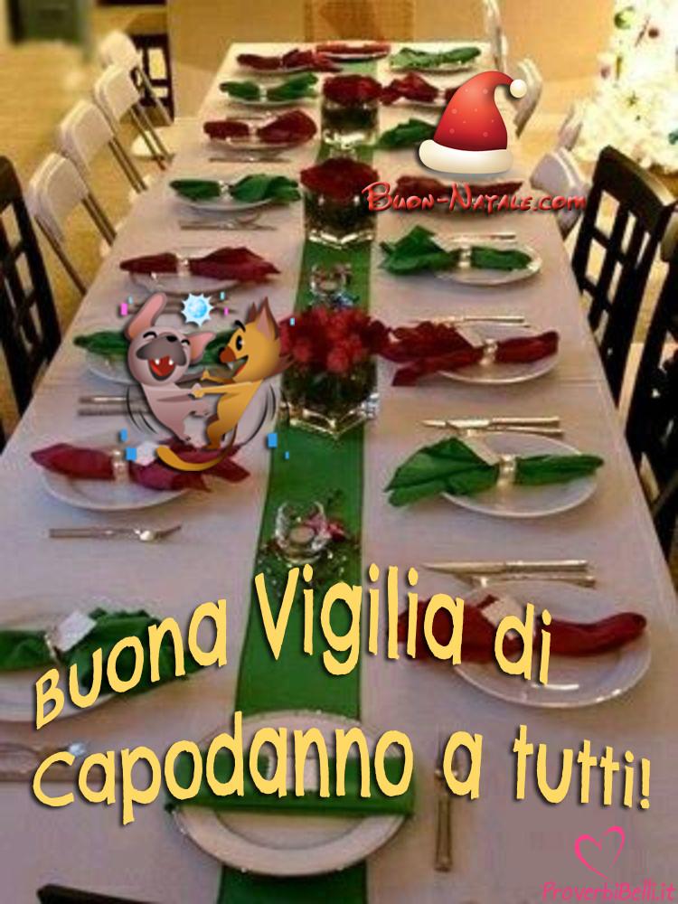 Capodanno-31-Dicembre-Immagini-Whatsapp