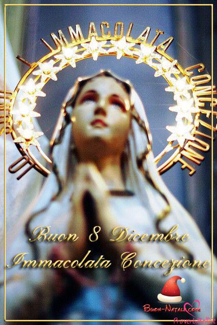 Immacolata-Concezione-Immagini-Preghiere-Facebook-Whatsapp