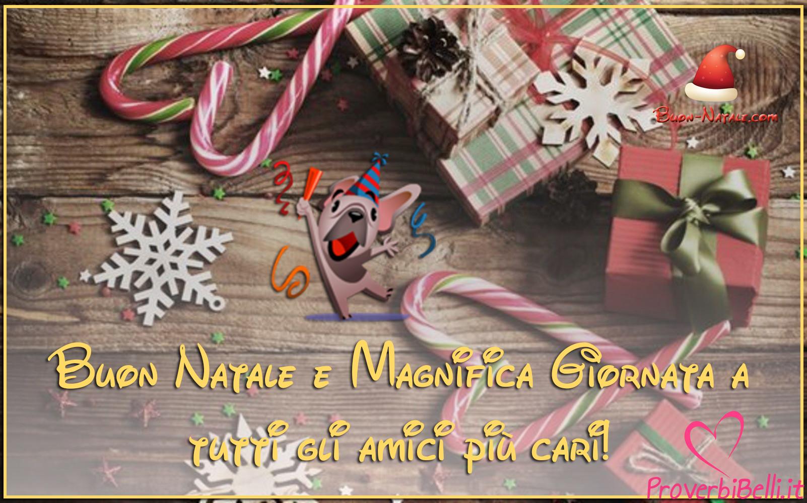 Immagini-Belle-Buon-Natale-da-Mandare-su-Whatsapp