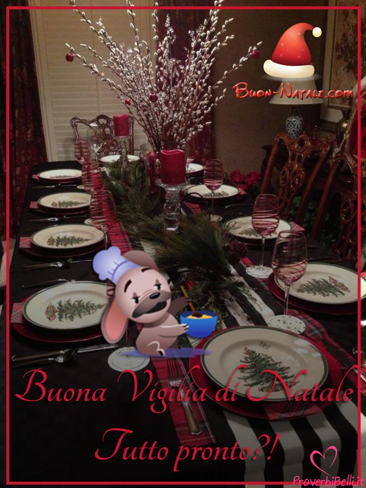 Immagini-Belle-della-Vigilia-di-Natale-per-Whatsapp
