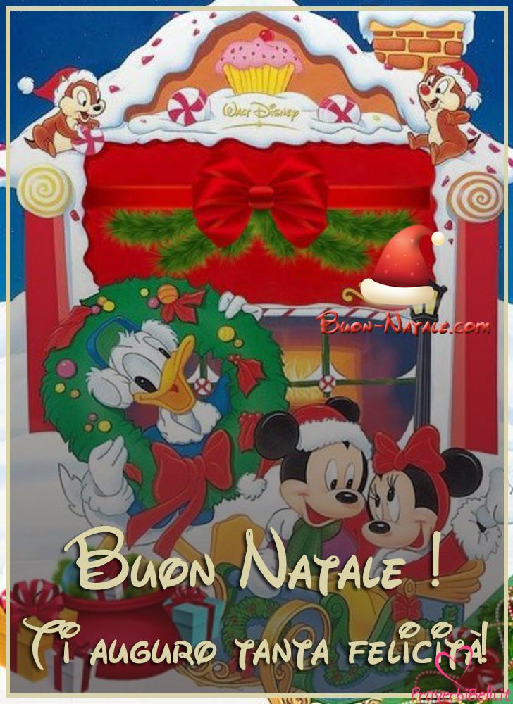 Immagini Buon Natale Gratis.Immagini Belle Di Buon Natale Per Facebook E Whatsapp Gratis