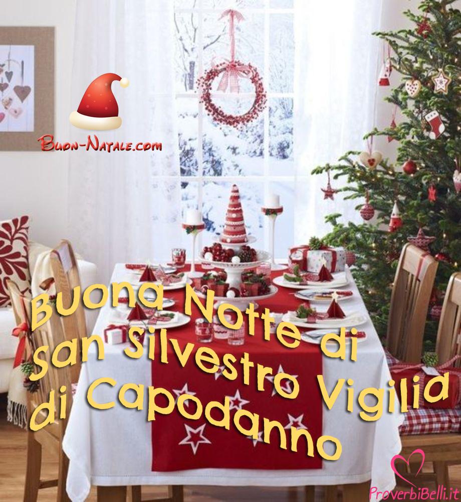 Immagini-Buona-Vigilia-Capodanno-31-Dicembre