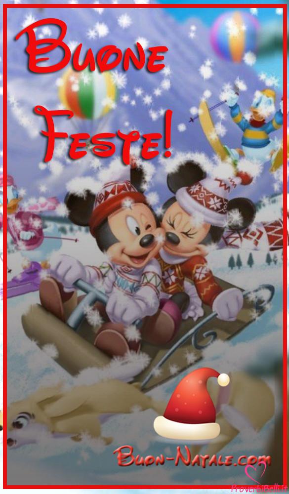 Immagini-Buone-Vacanze-Natale-Feste