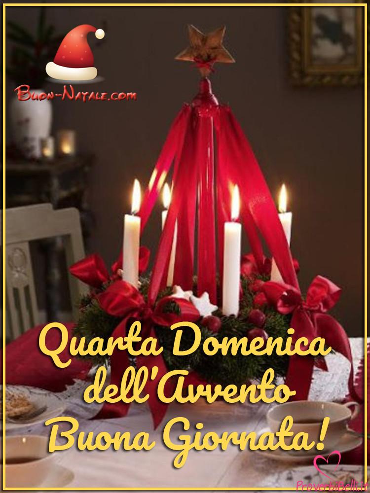 Immagini-della-Quarta-Domenica-dell-Avvento-Whatsapp