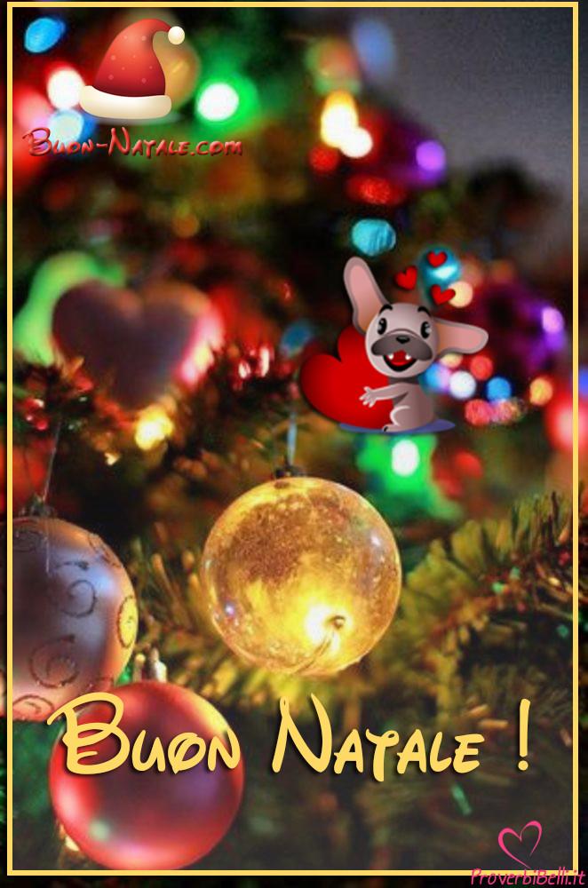 Immagini-di-Buon-Natale-per-Whatsapp