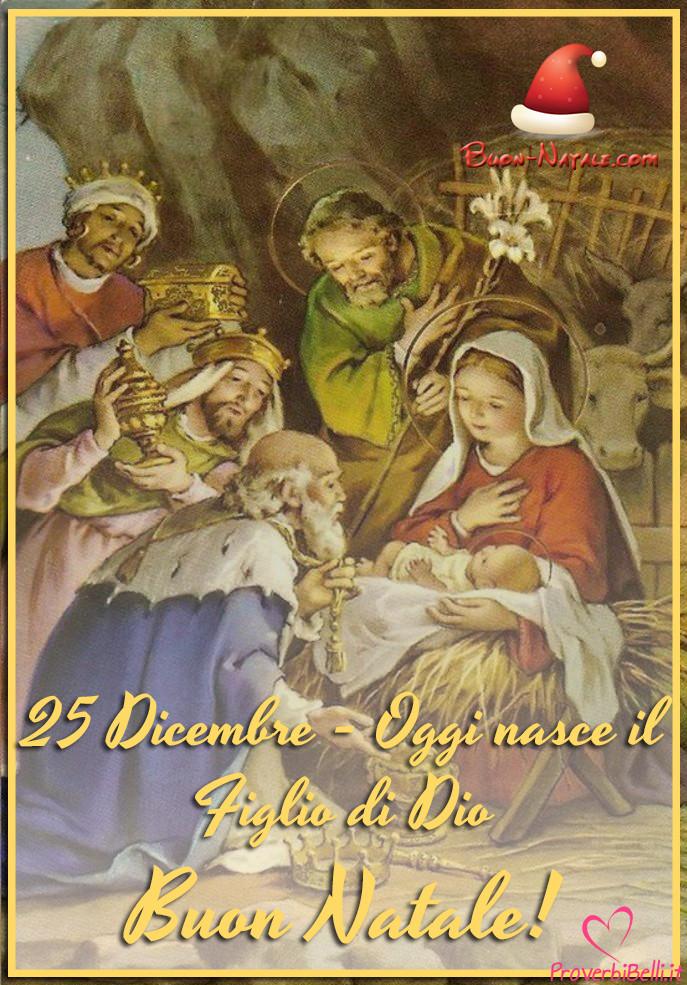 Immagini-per-Auguri-Buon-Natale-Whatsapp