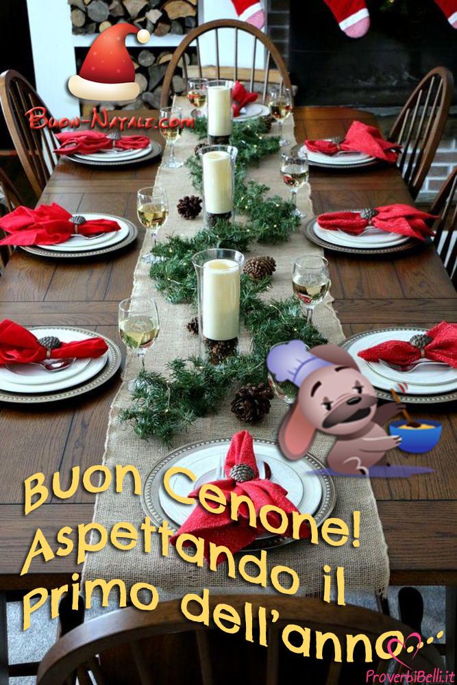 San-Silvestro-31-Dicembre-Vigilia-Capodanno