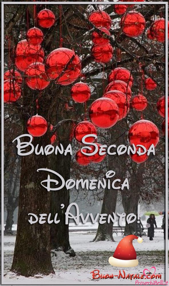 Seconda-Domenica-dell-Avvento-foto-Immagini-belle-whatsapp