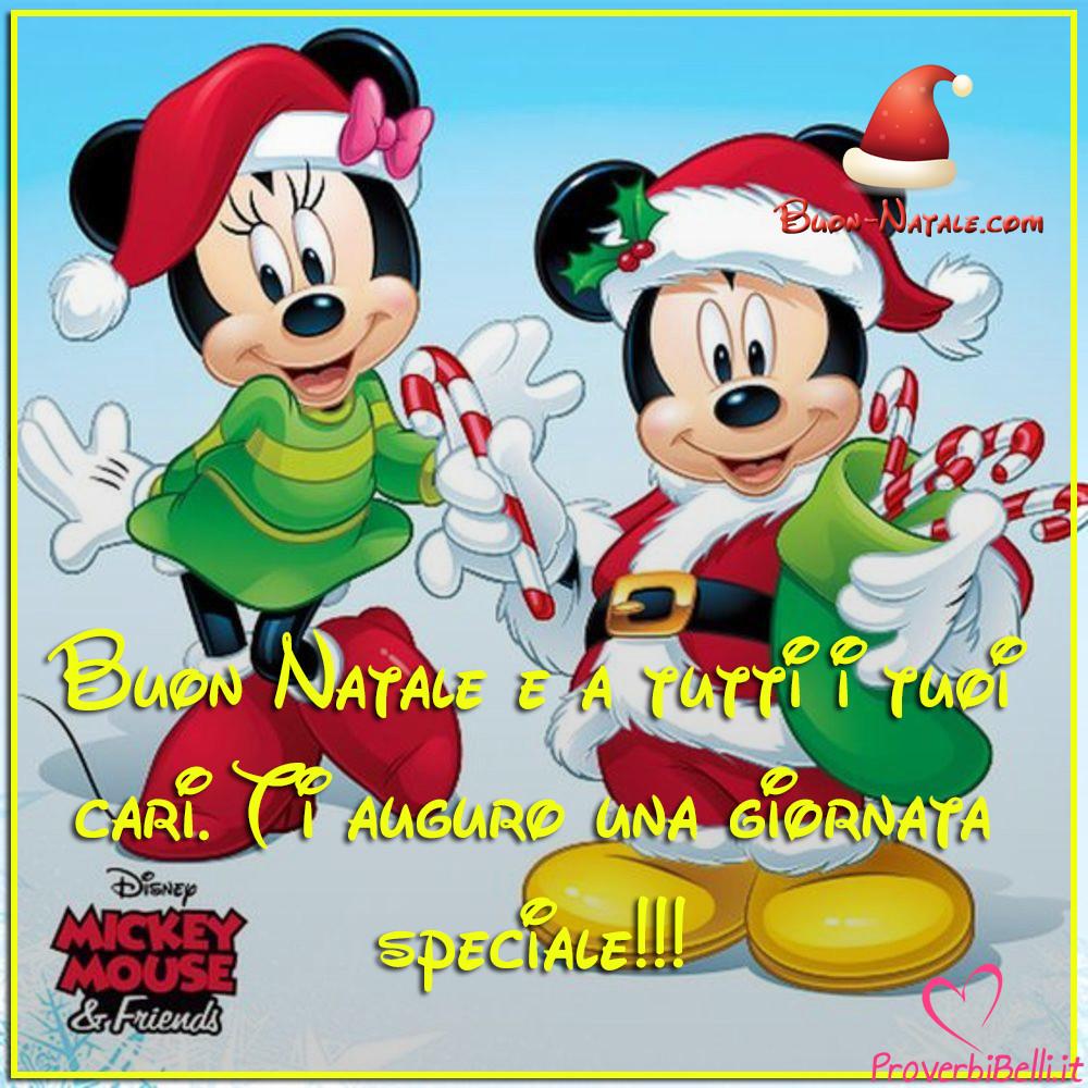 Whatsapp-Auguri-di-Buon-Natale-25-Dicembre